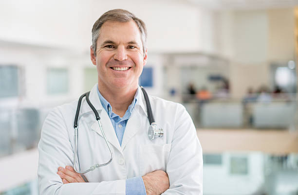 Reliable Health Reviews