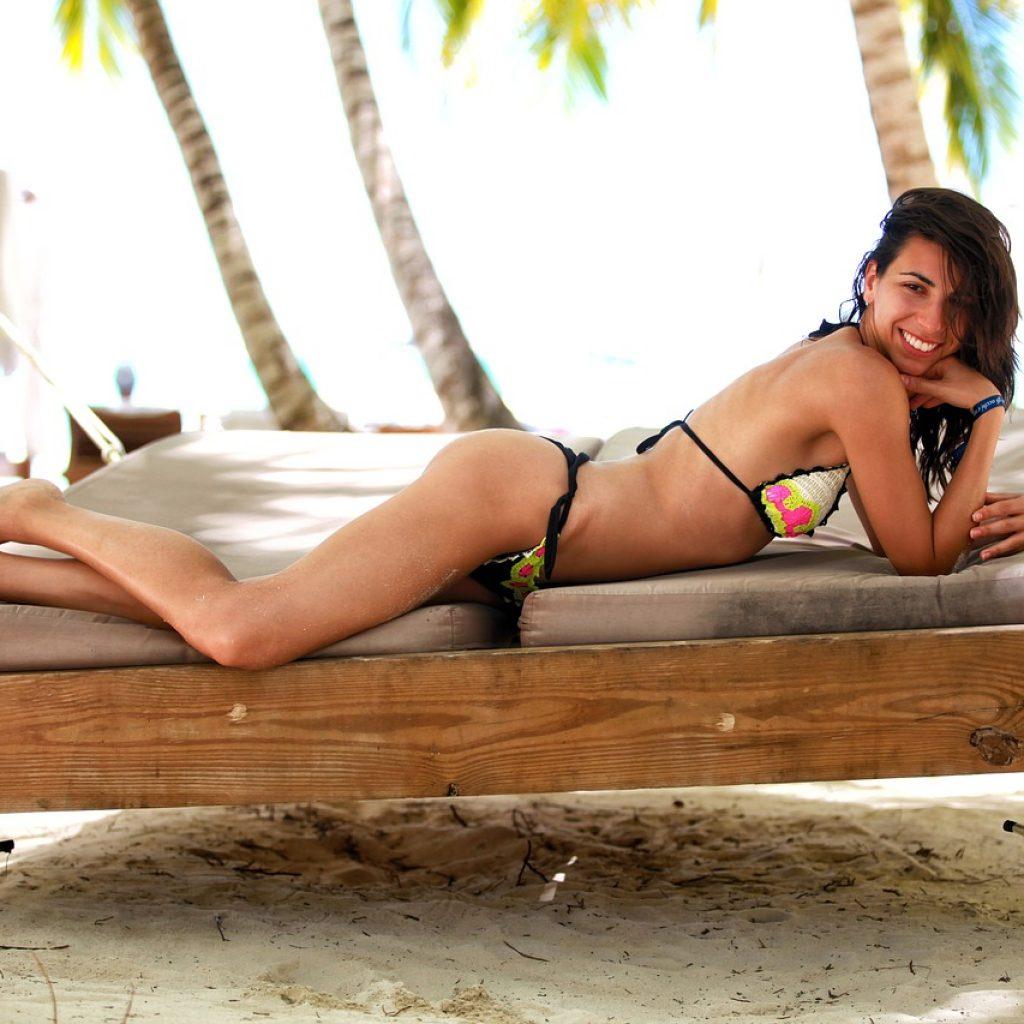 Reliable Health Reviews Lifestyle Blog Sunburn sun over-exposure