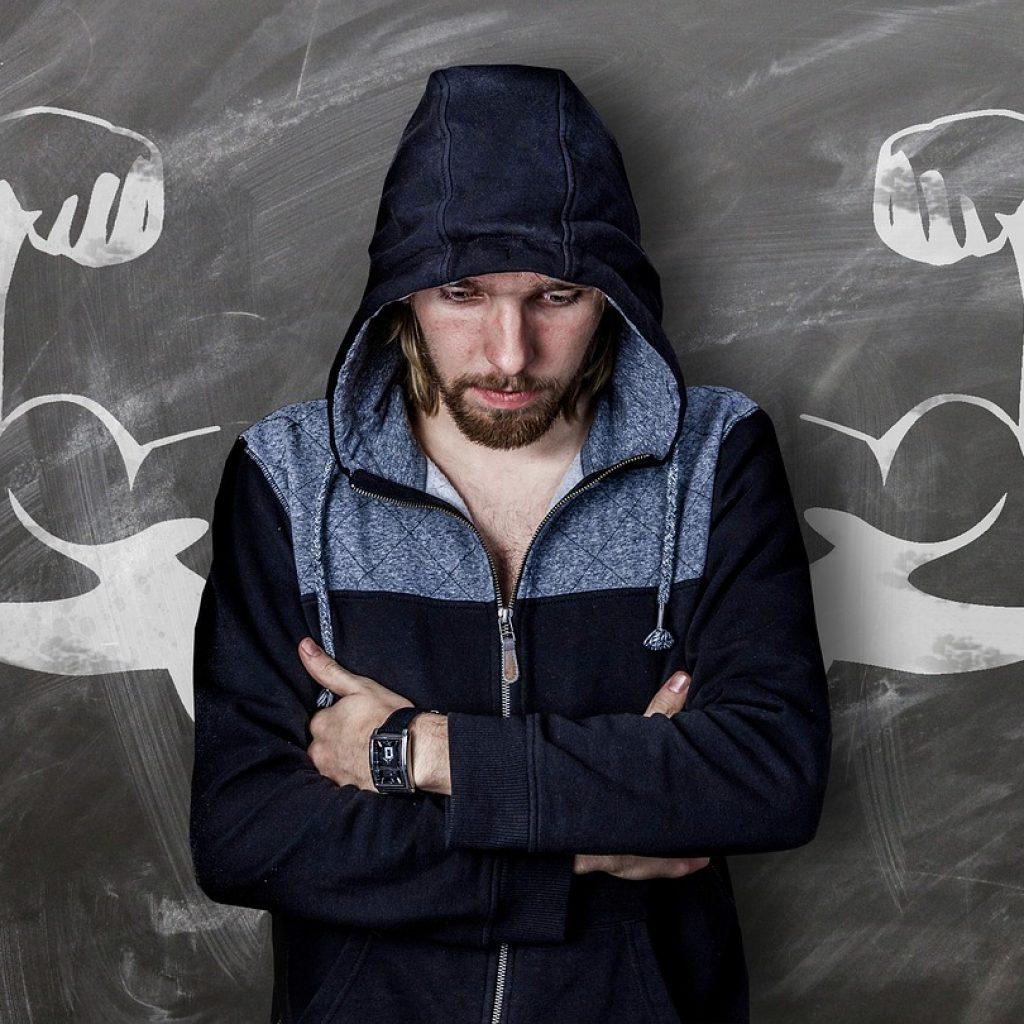 top 5 men's health review
