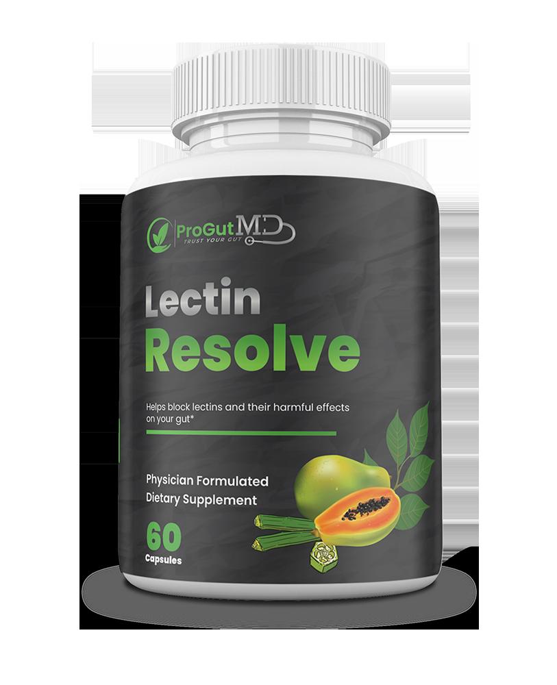 Bottle-Lectin-Resolve