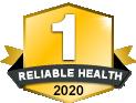 badge-1-gold