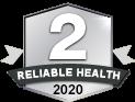badge-2-silver