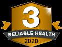 badge-3-bronze