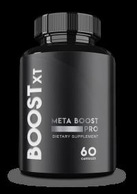 pil-boost-xt-bottle-wrap-black